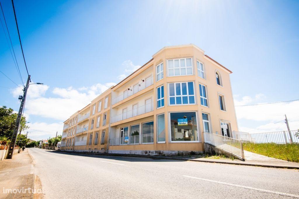 Edifício Campelos