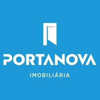 Agência Imobiliária: PORTANOVA Imobiliária