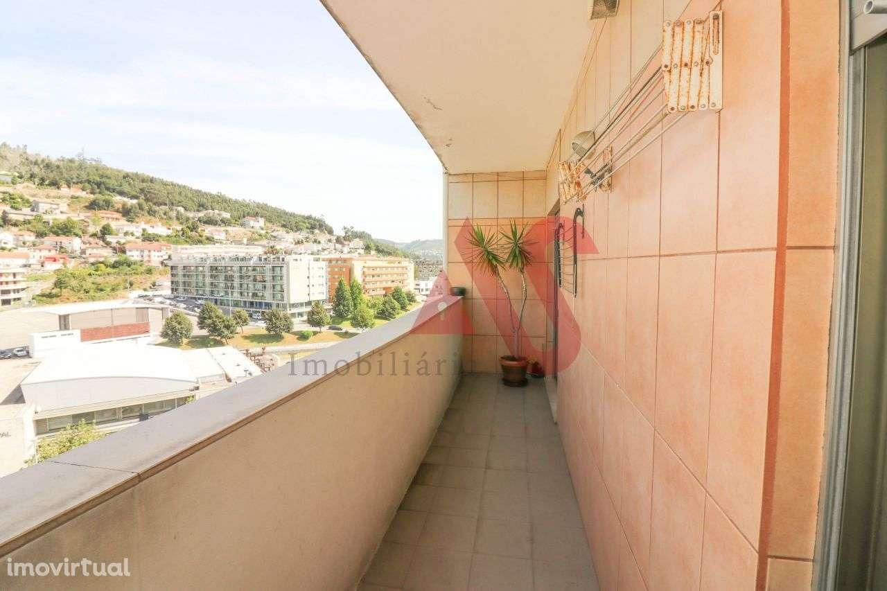 Apartamento para comprar, Santo Adrião de Vizela, Vizela, Braga - Foto 6