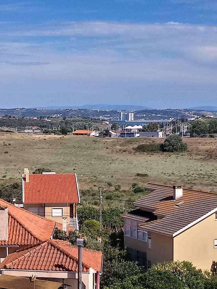 Terreno para comprar, Porto Salvo, Lisboa - Foto 2