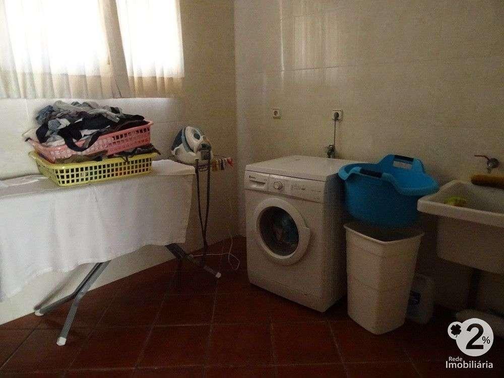 Moradia para comprar, Palmela, Setúbal - Foto 38