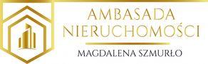 Biuro nieruchomości: AMBASADA NIERUCHOMOŚCI