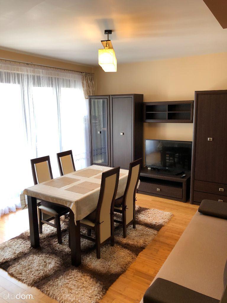 Nowe,mieszkanie przy ul. Wólczyńskiej na Bielanach