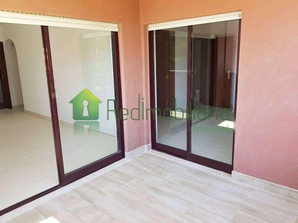 Apartamento para comprar, Costa da Caparica, Setúbal - Foto 19