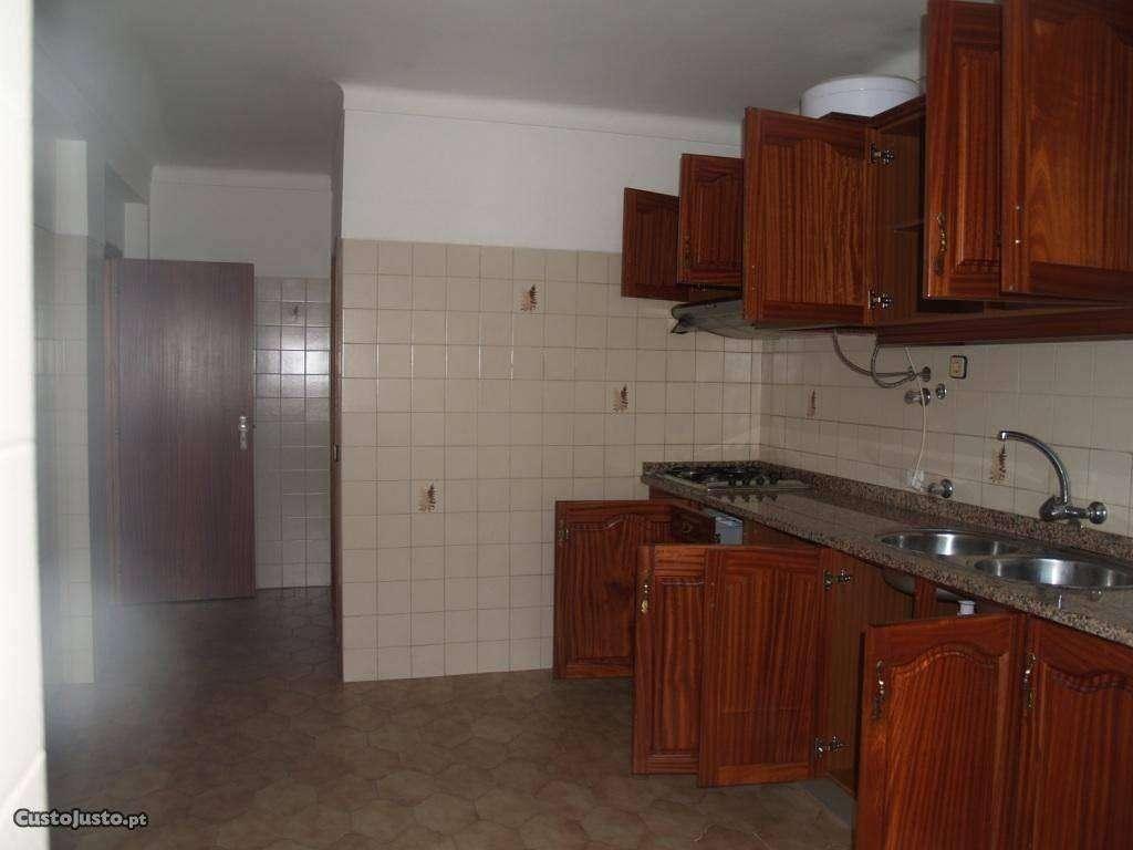 Apartamento para comprar, Assafarge e Antanhol, Coimbra - Foto 6
