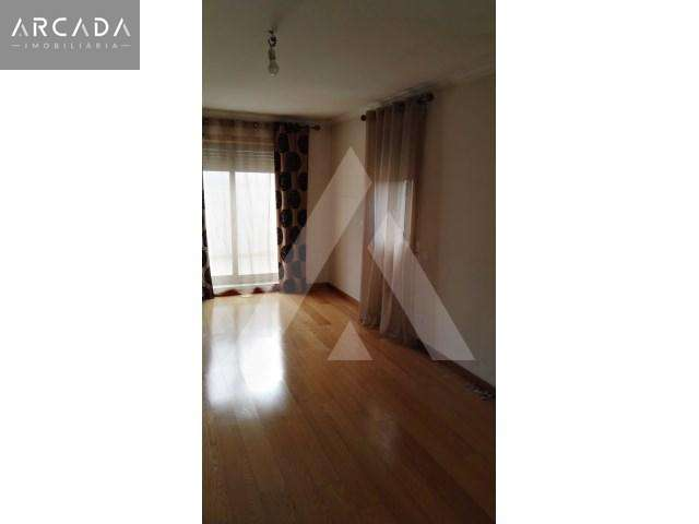 Apartamento para comprar, Oiã, Aveiro - Foto 29