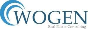 WOGEN - Real Estate Consulting