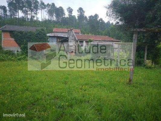 Quintas e herdades para comprar, Moldes, Arouca, Aveiro - Foto 14