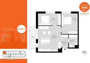 3 pokoje/Park/Bezpośrednio/Bytkowska 2.0/ Bez PCC