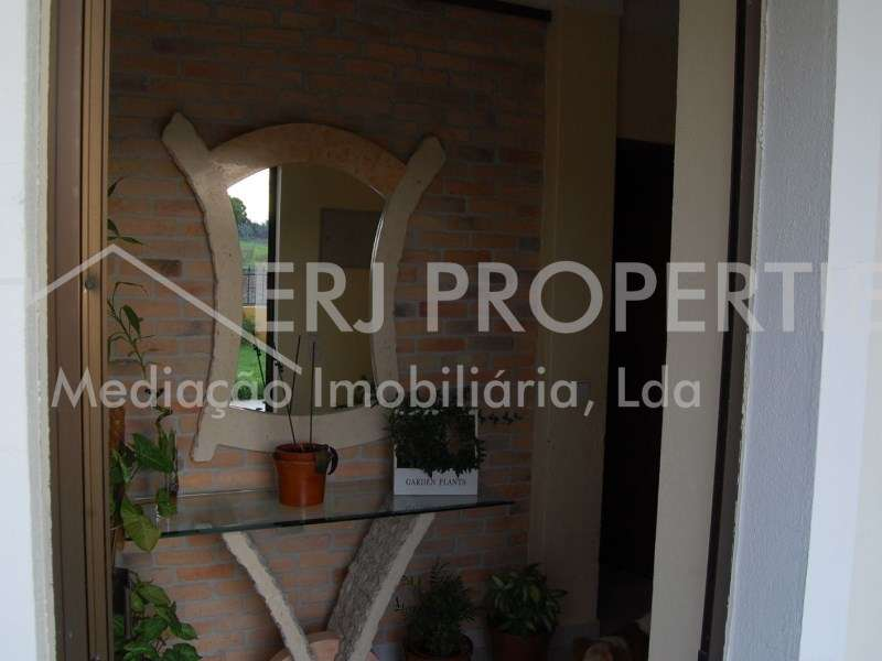 Moradia para comprar, Santa Luzia, Faro - Foto 5