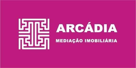 Arcádia Mediação Imobiliária