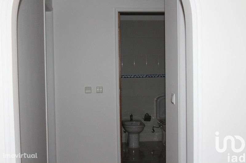 Apartamento para comprar, São João Baptista, Entroncamento, Santarém - Foto 7