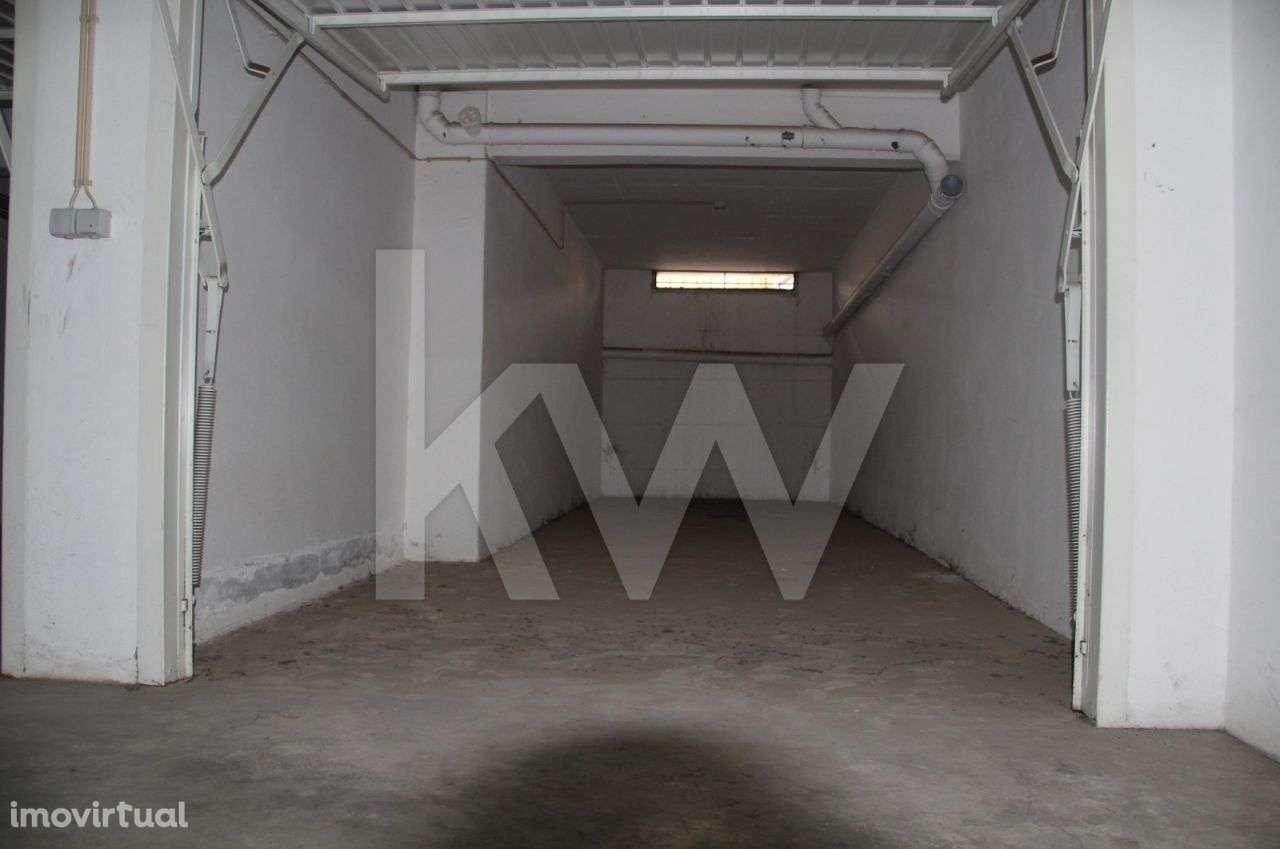 Garagem para comprar, Quelfes, Faro - Foto 6