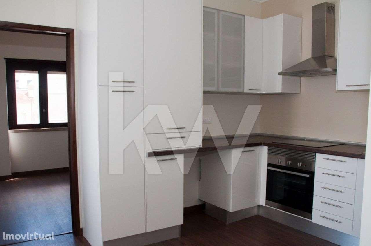 Apartamento para comprar, Torres Vedras (São Pedro, Santiago, Santa Maria do Castelo e São Miguel) e Matacães, Lisboa - Foto 3