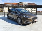 Ford S-Max 2.0 - 12