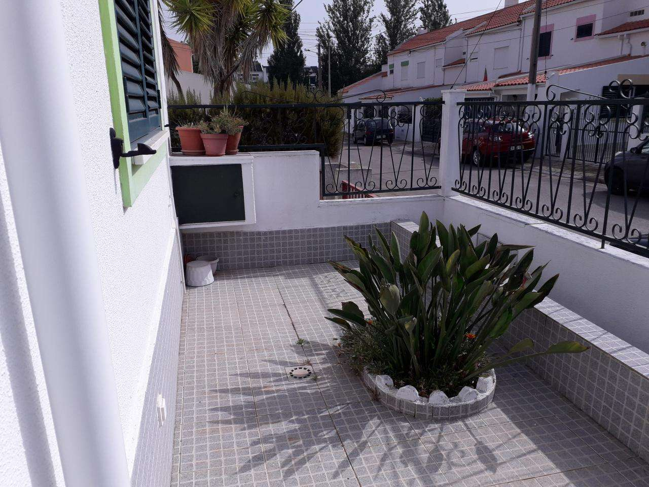 Moradia para comprar, Corroios, Setúbal - Foto 12