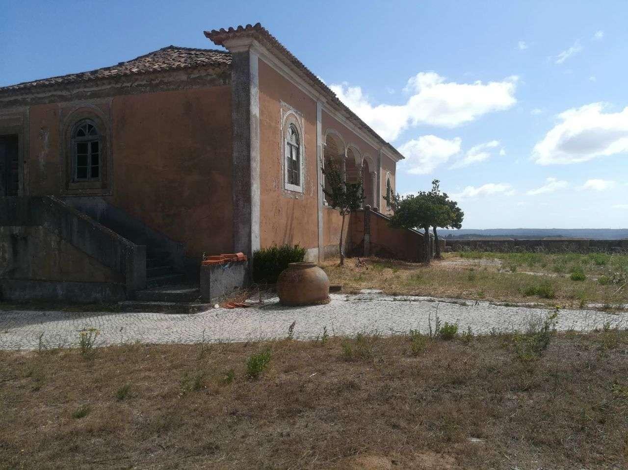 Moradia para comprar, Alenquer (Santo Estêvão e Triana), Alenquer, Lisboa - Foto 1