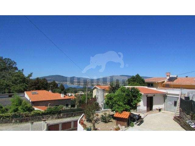 Moradia para comprar, Lanhelas, Viana do Castelo - Foto 3