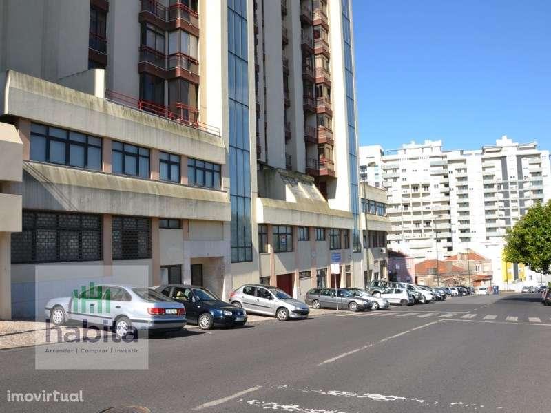 Escritório para arrendar, Belém, Lisboa - Foto 11