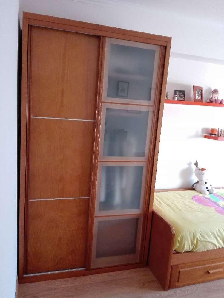 Apartamento para comprar, Cacém e São Marcos, Lisboa - Foto 37