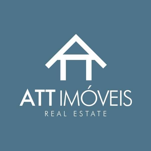 Agência Imobiliária: ATT Imóveis - Real Estate