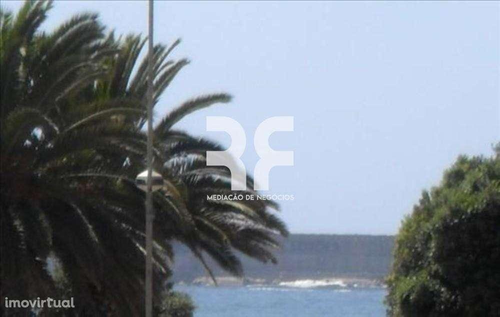 Loja para comprar, Matosinhos e Leça da Palmeira, Porto - Foto 3