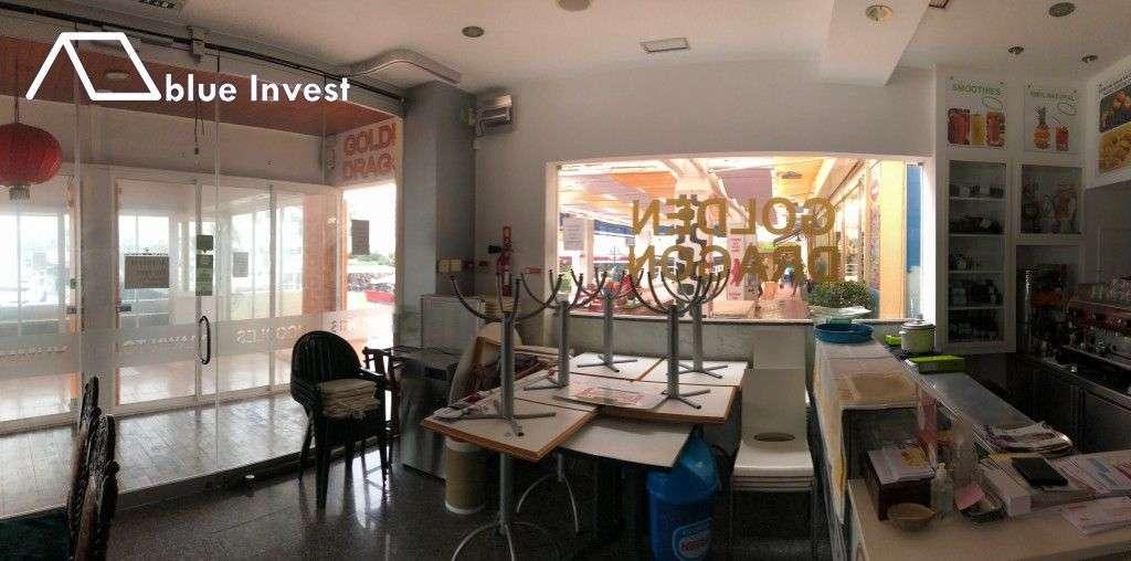 Loja para arrendar, Quarteira, Faro - Foto 2