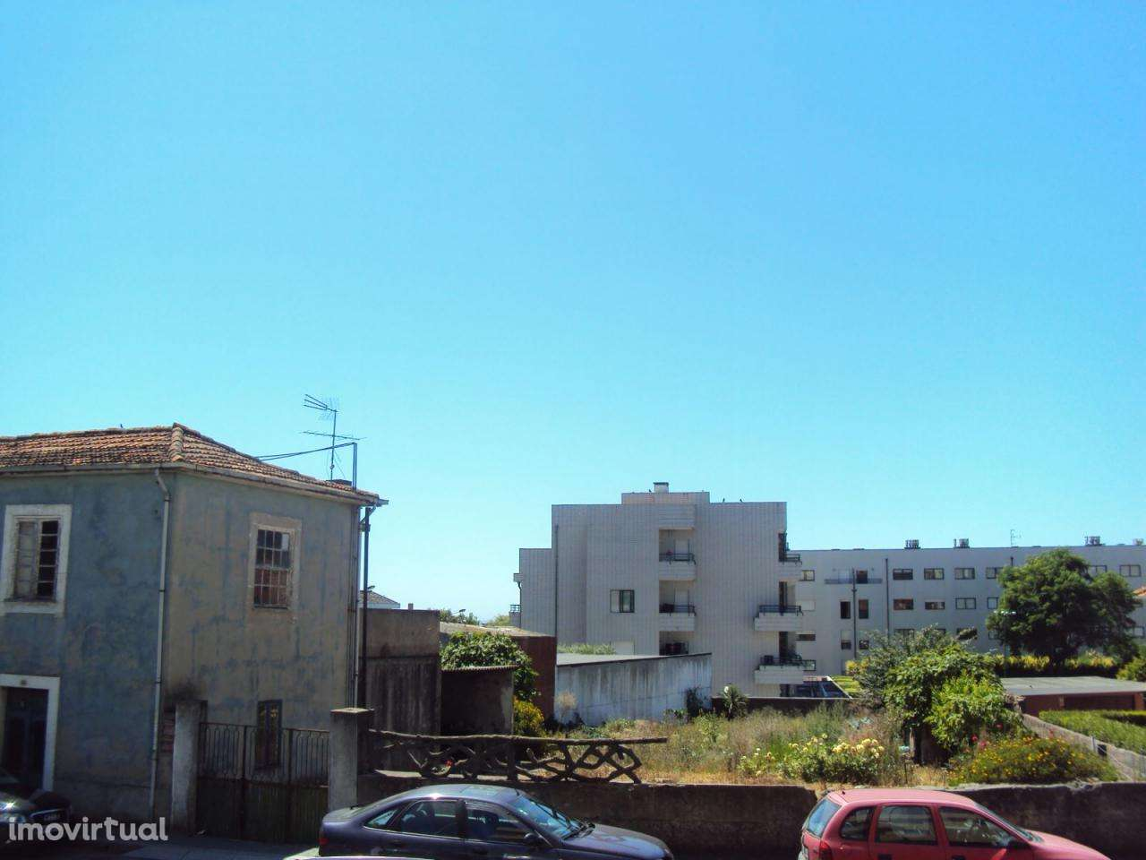 Terreno para comprar, Canidelo, Porto - Foto 4