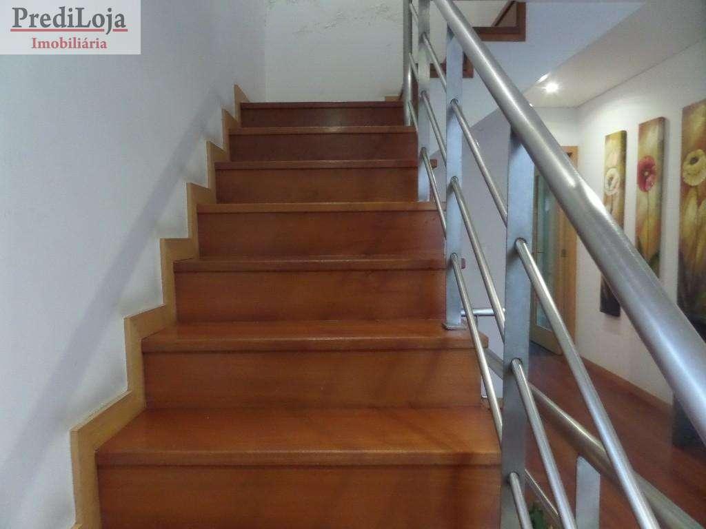 Moradia para comprar, Cidade da Maia, Maia, Porto - Foto 10