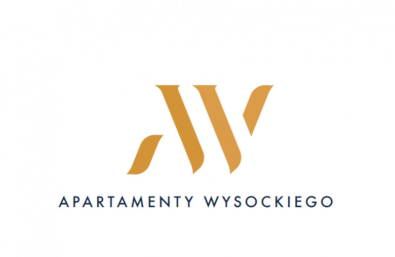 Wysockiego RDM Inwestycje  sp. z o.o., sp.k.