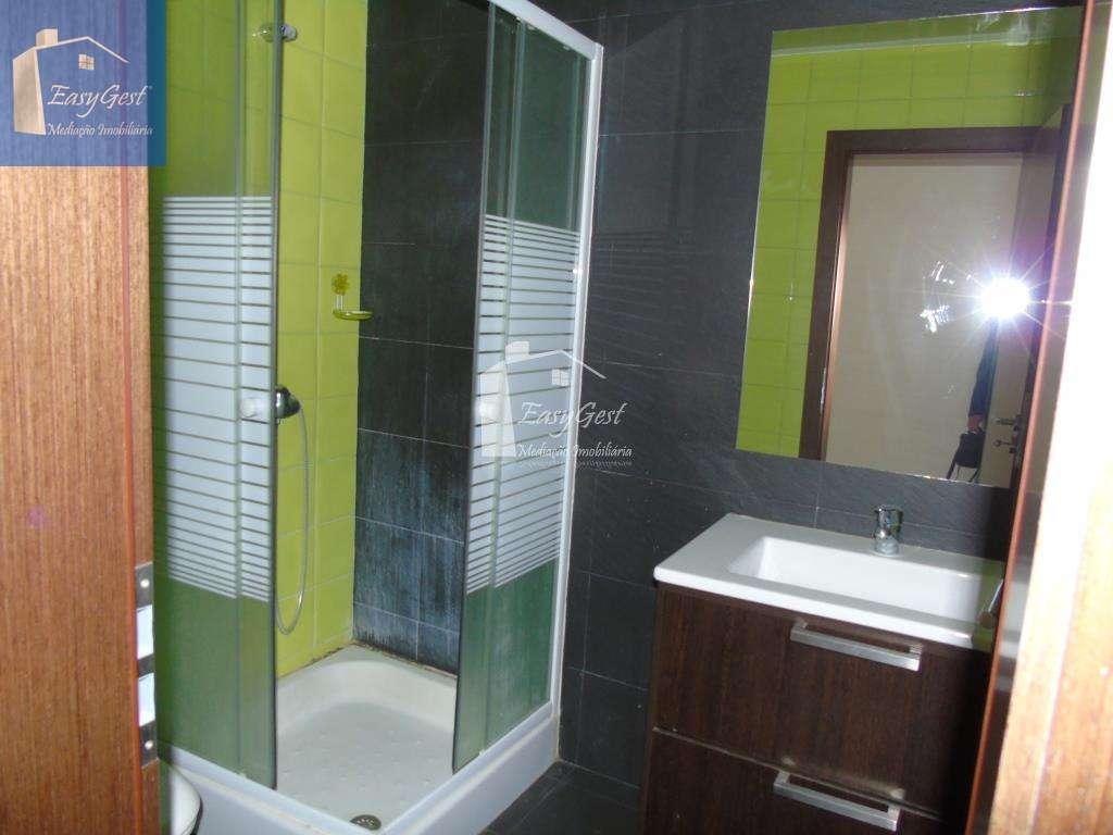 Apartamento para comprar, Torres Novas (Santa Maria, Salvador e Santiago), Santarém - Foto 7