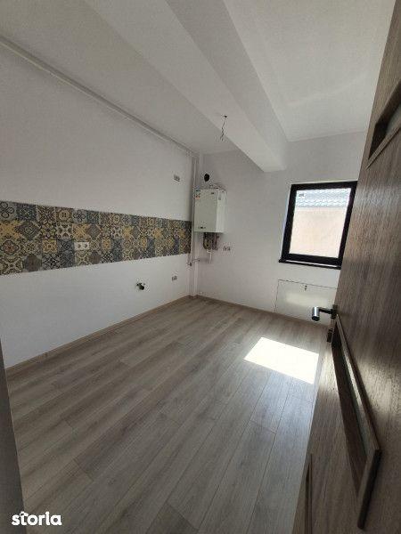 Apartament 2 camere ,Bragadiru IF, Zona Diamantului ,CARTIER REZIDENTI
