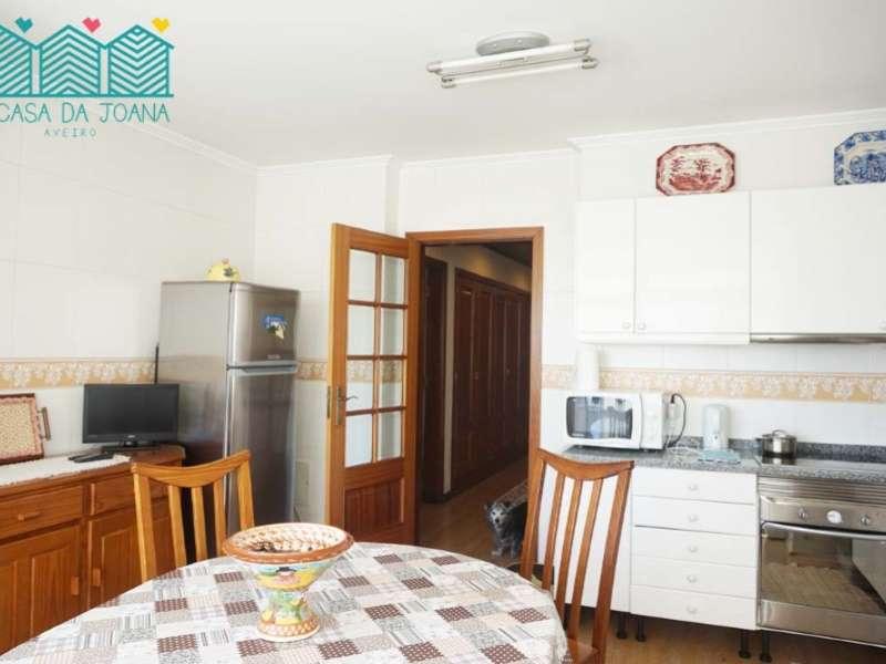 Apartamento para comprar, Esgueira, Aveiro - Foto 22