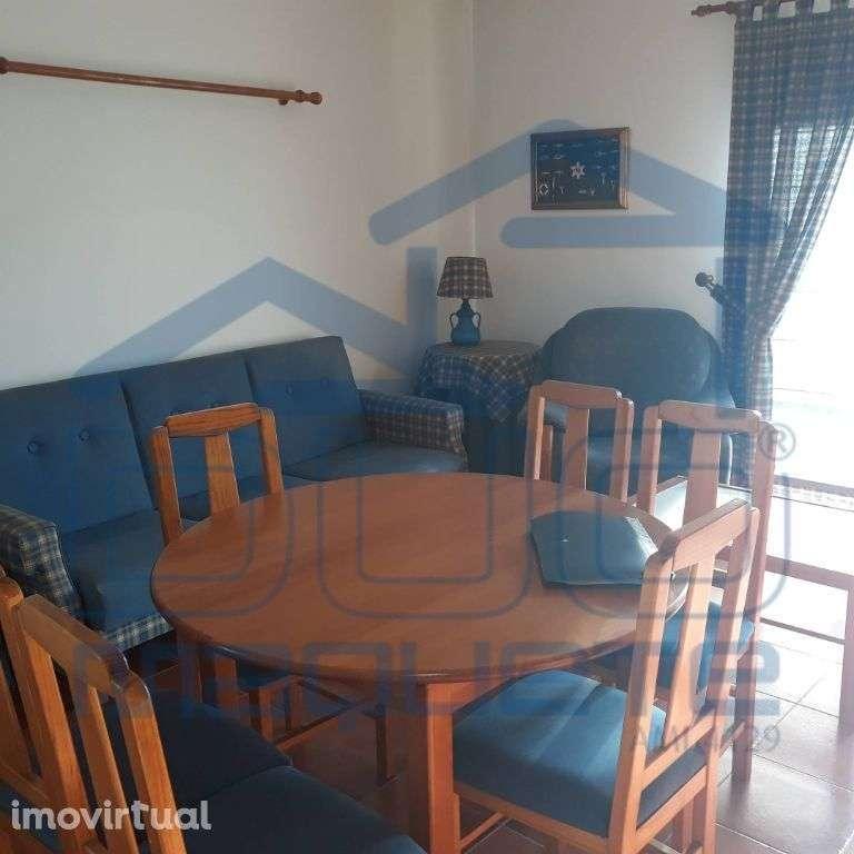 Apartamento para comprar, Labruge, Porto - Foto 4