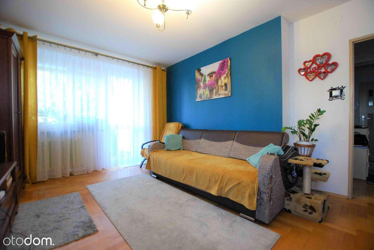 Mieszkanie 2 pokoje, parter, Ślichowice
