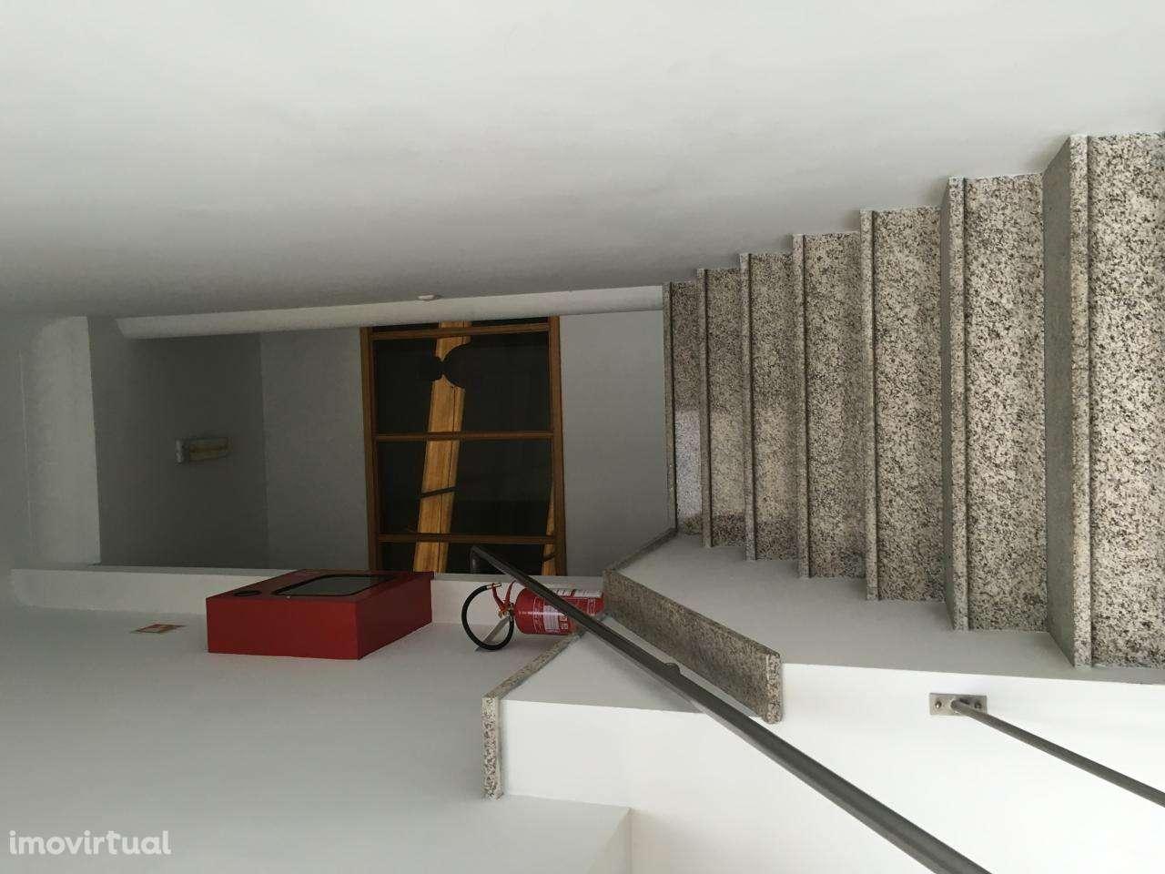 Armazém para arrendar, Moreira, Maia, Porto - Foto 8