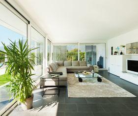 Apartament z tarasem - nowa inwestycja