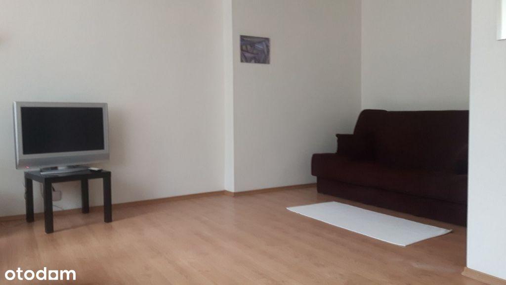 Koziny, Manufaktura, 40 m2, para / inwestycja