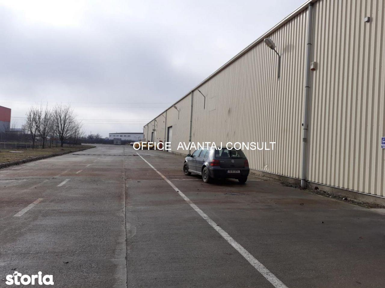 Bucuresti-Pitesti A1, Bolintin deal