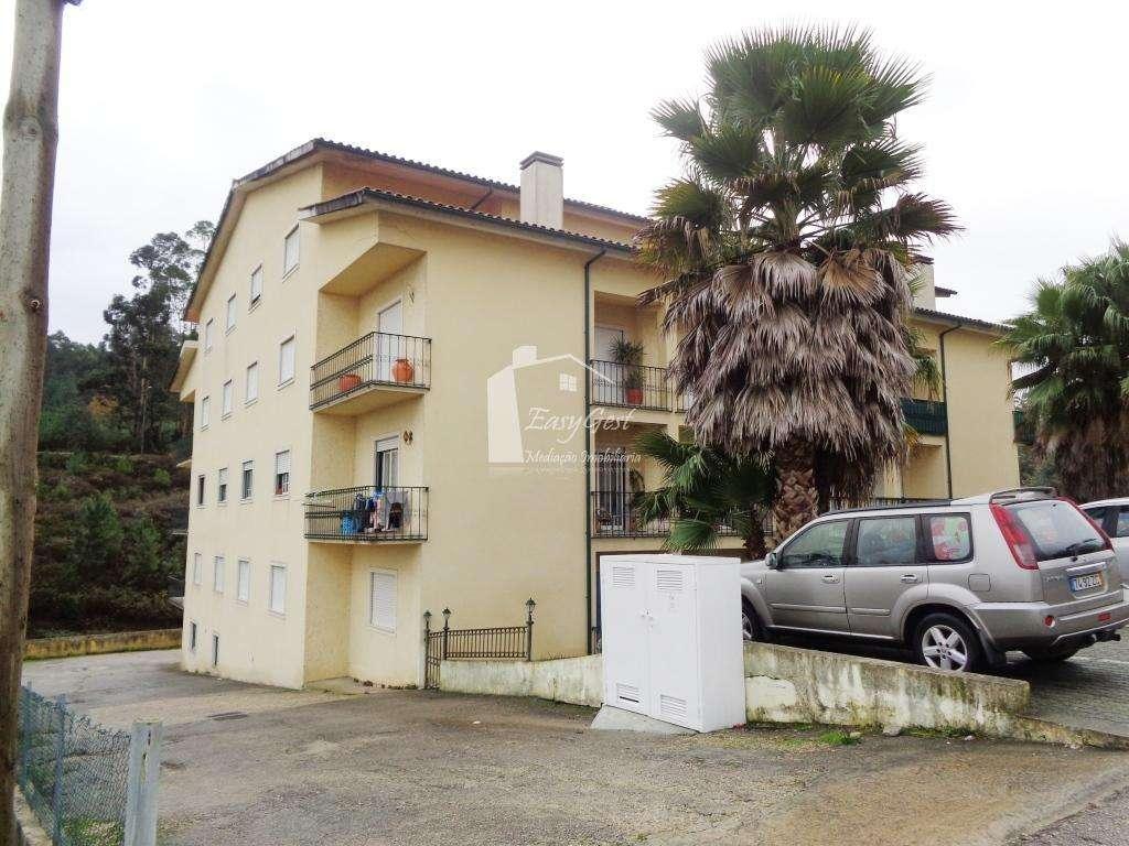 Apartamento para comprar, Poiares (Santo André), Vila Nova de Poiares, Coimbra - Foto 15