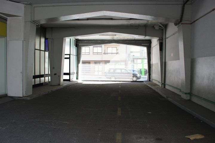 Loja para comprar, Bonfim, Porto - Foto 6