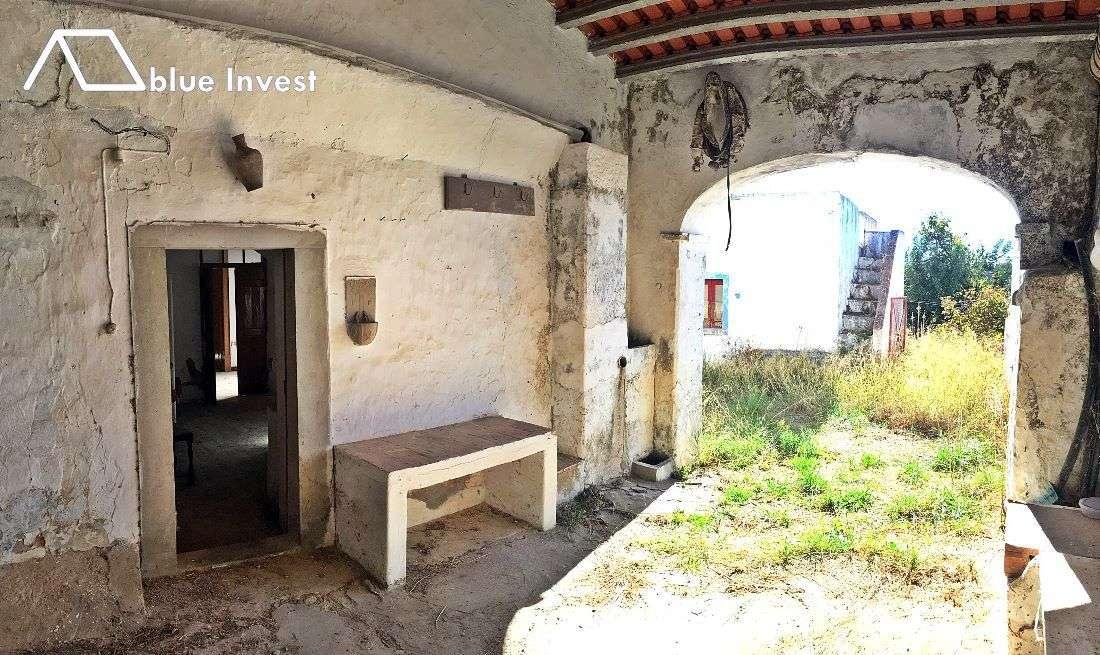 Quintas e herdades para comprar, São Clemente, Faro - Foto 9