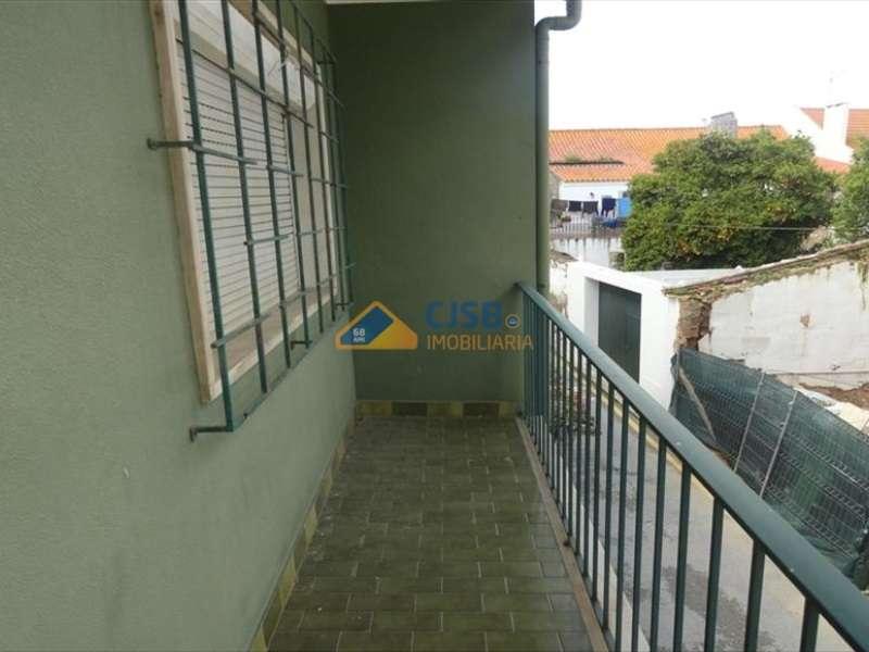Moradia para comprar, Benavente, Santarém - Foto 11