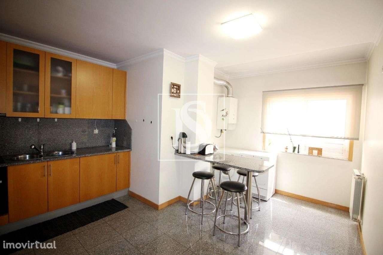 Apartamento para comprar, Ferreiros e Gondizalves, Braga - Foto 15