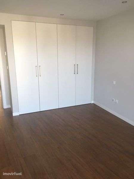 Apartamento para comprar, Oeiras e São Julião da Barra, Paço de Arcos e Caxias, Lisboa - Foto 30