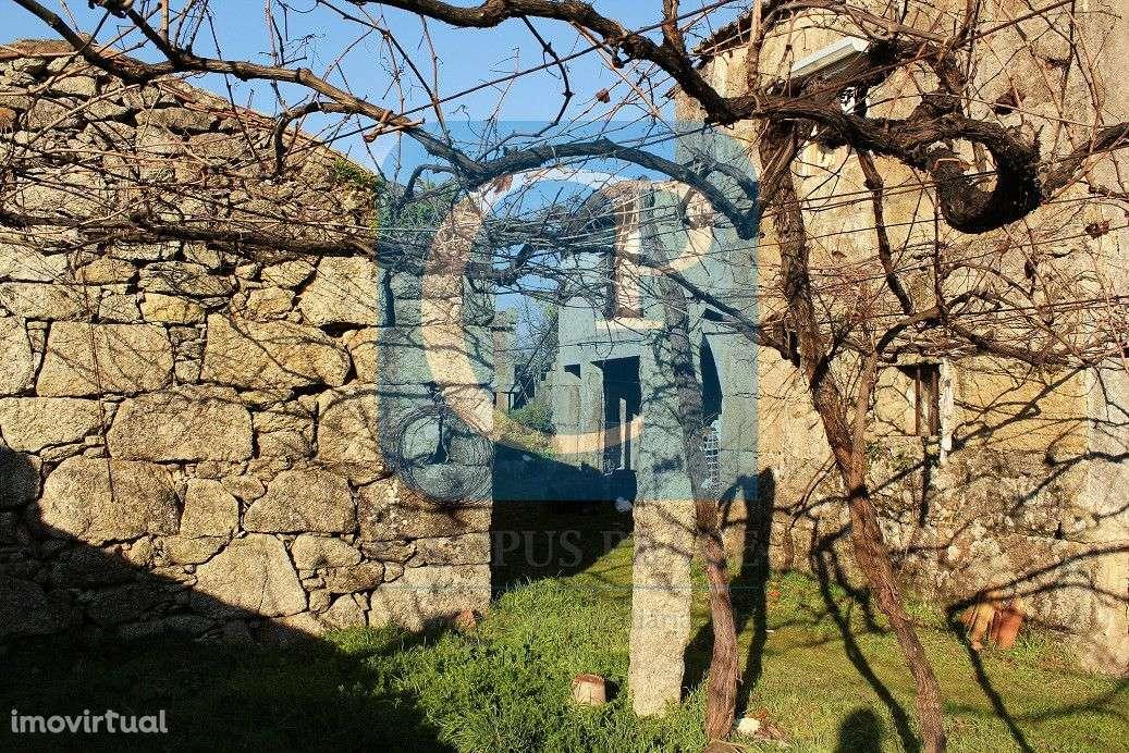 Quintas e herdades para comprar, Moreira, Viana do Castelo - Foto 9