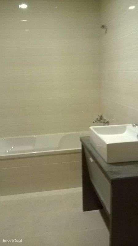 Apartamento para comprar, Alhos Vedros, Setúbal - Foto 12