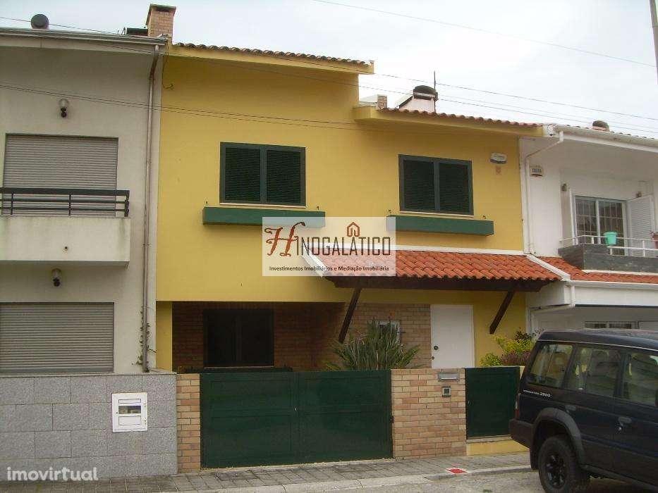 Moradia para comprar, Perafita, Lavra e Santa Cruz do Bispo, Porto - Foto 5