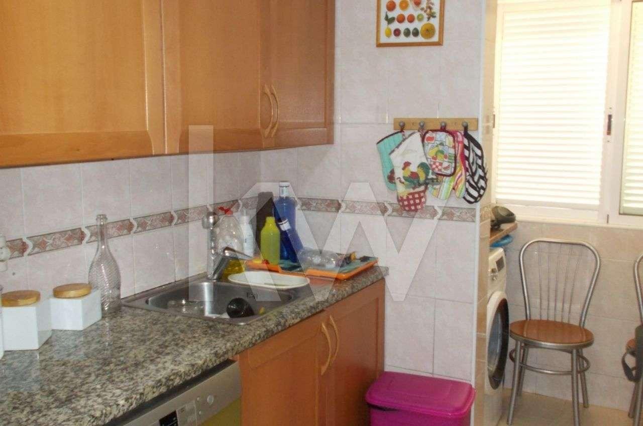 Apartamento para comprar, Caniço, Ilha da Madeira - Foto 17