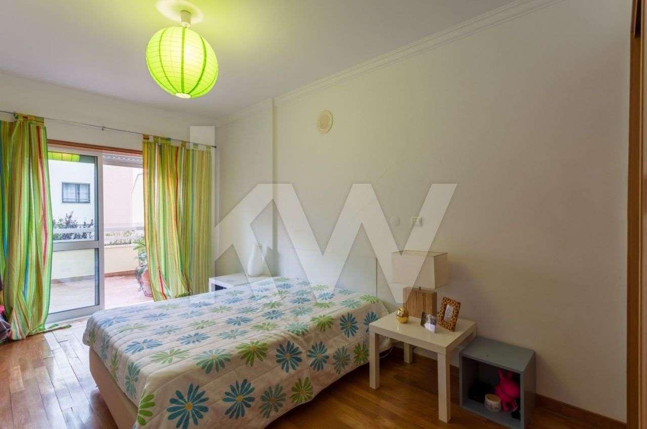 Apartamento para comprar, São Domingos de Rana, Cascais, Lisboa - Foto 10